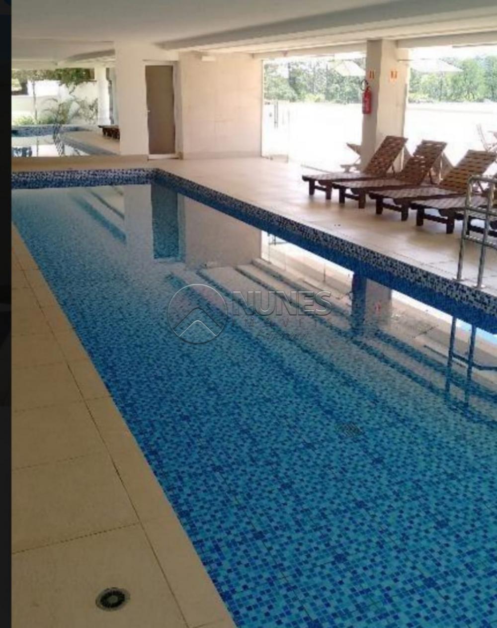 Comprar Apartamento / Flat em Cotia R$ 300.000,00 - Foto 18