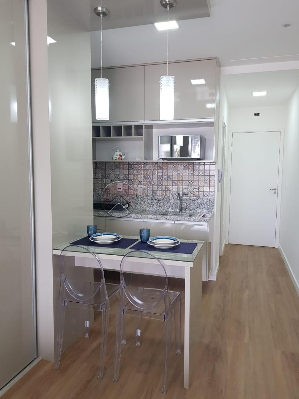 Comprar Apartamento / Flat em Cotia R$ 300.000,00 - Foto 7