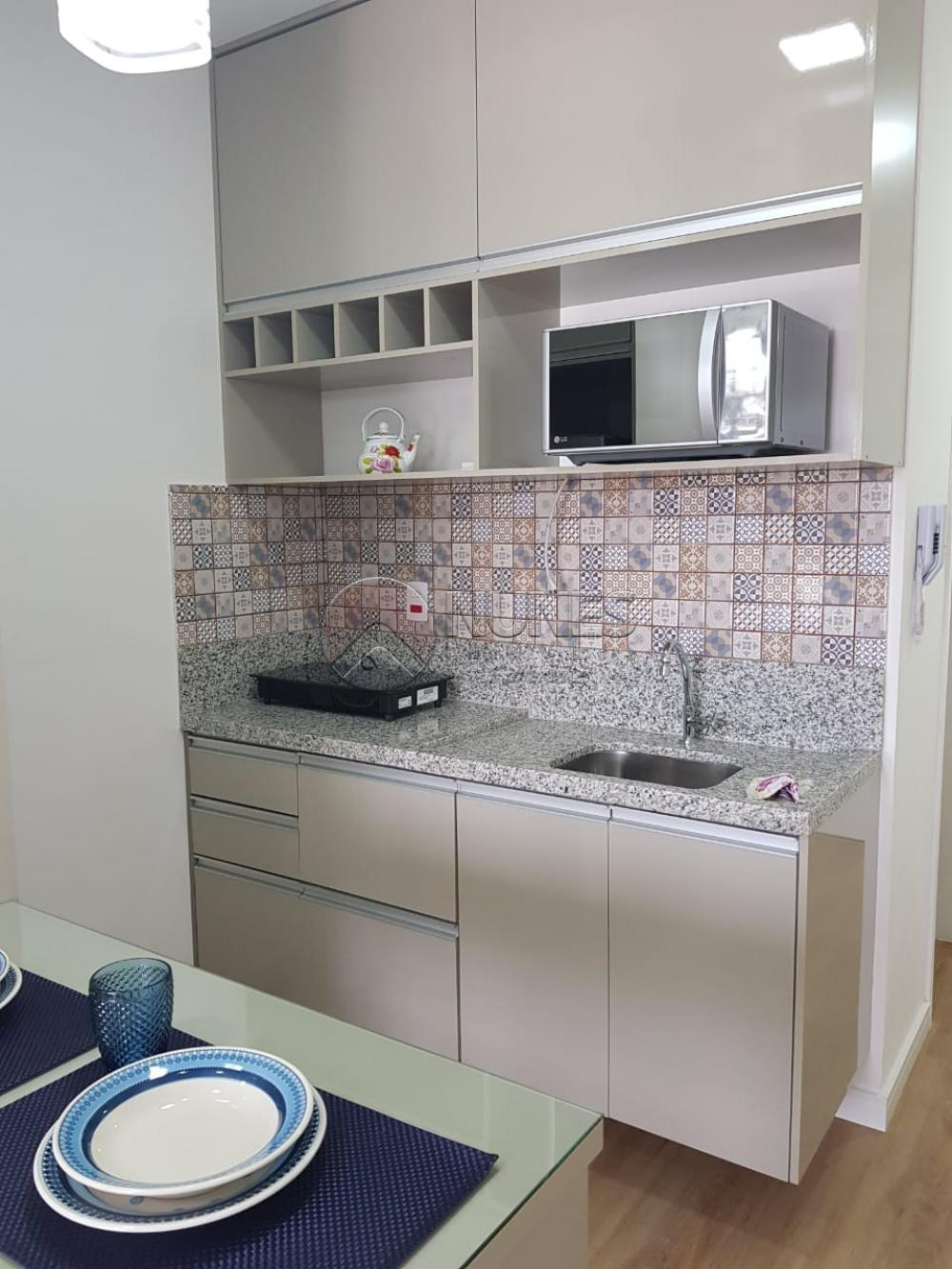Comprar Apartamento / Flat em Cotia R$ 300.000,00 - Foto 6