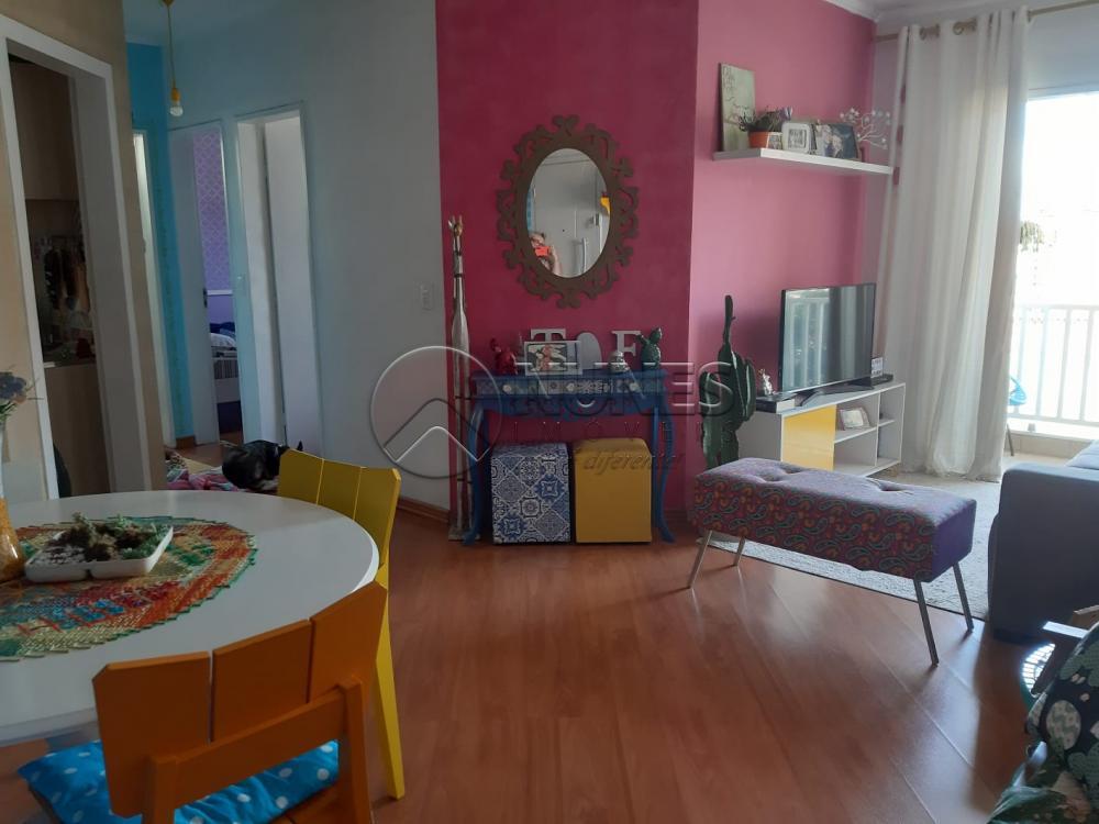 Comprar Apartamento / Padrão em Osasco apenas R$ 190.000,00 - Foto 1