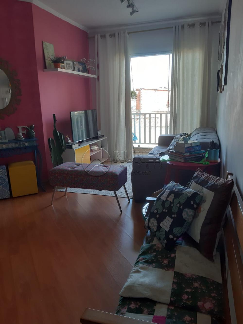Comprar Apartamento / Padrão em Osasco apenas R$ 190.000,00 - Foto 2