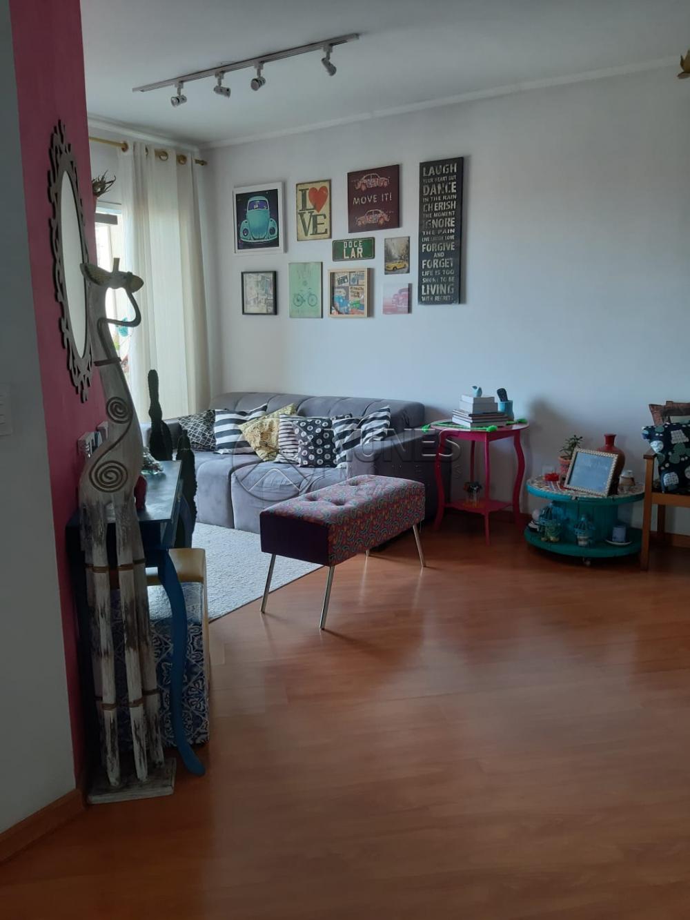 Comprar Apartamento / Padrão em Osasco apenas R$ 190.000,00 - Foto 3