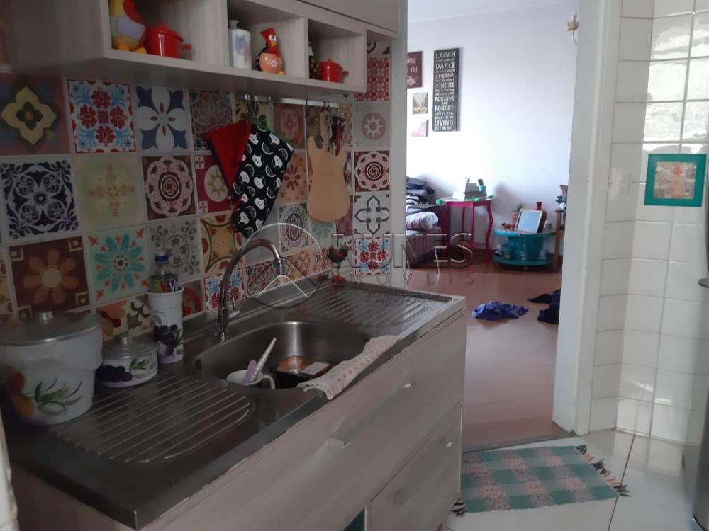Comprar Apartamento / Padrão em Osasco apenas R$ 190.000,00 - Foto 8