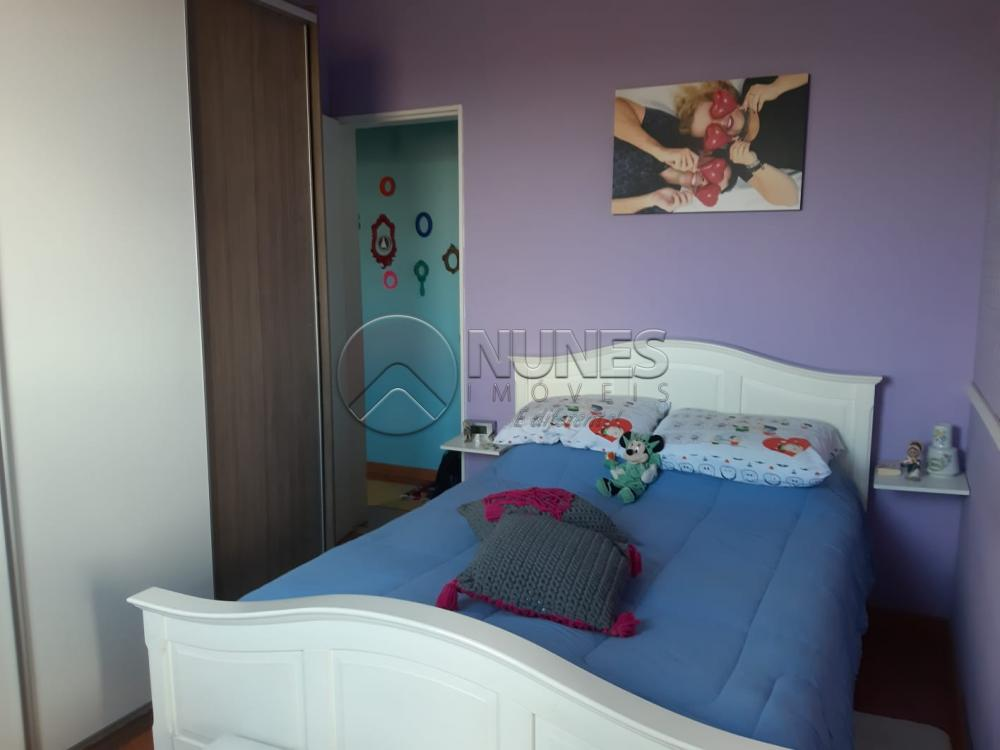 Comprar Apartamento / Padrão em Osasco apenas R$ 190.000,00 - Foto 11