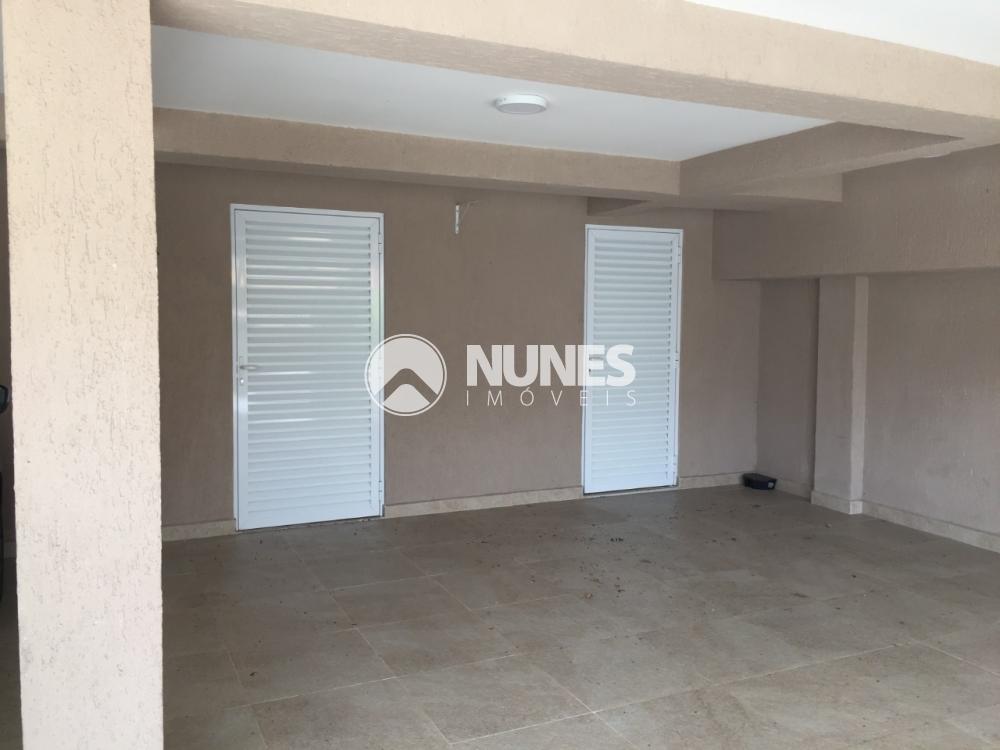 Comprar Casa / Sobrado em Condominio em Osasco apenas R$ 550.000,00 - Foto 13