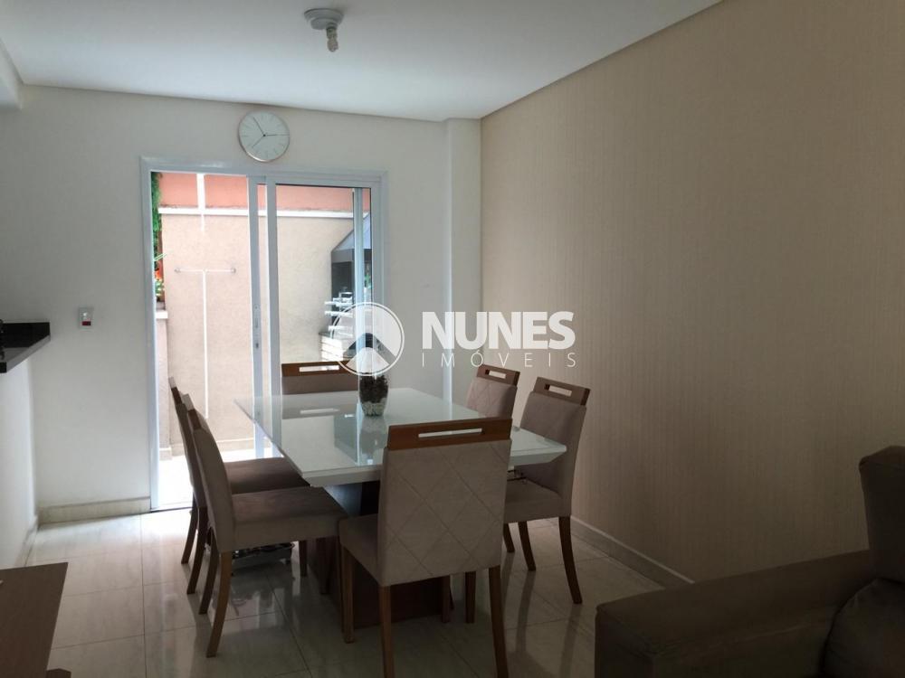 Comprar Casa / Sobrado em Condominio em Osasco apenas R$ 550.000,00 - Foto 9