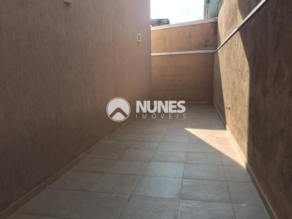 Comprar Casa / Sobrado em Condominio em Osasco apenas R$ 550.000,00 - Foto 7