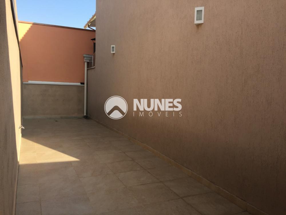 Comprar Casa / Sobrado em Condominio em Osasco apenas R$ 550.000,00 - Foto 8