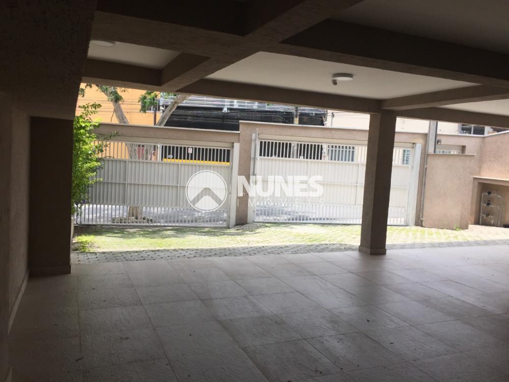 Comprar Casa / Sobrado em Condominio em Osasco apenas R$ 550.000,00 - Foto 14