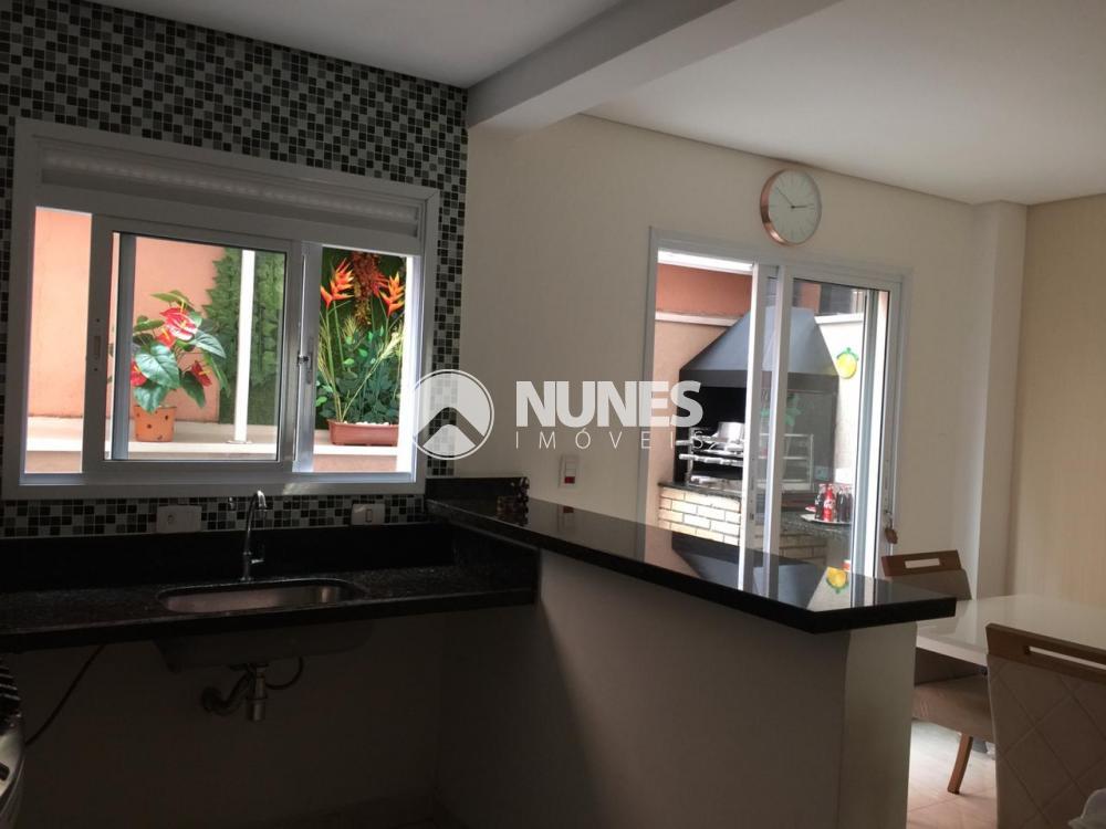 Comprar Casa / Sobrado em Condominio em Osasco apenas R$ 550.000,00 - Foto 10