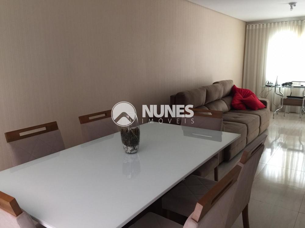 Comprar Casa / Sobrado em Condominio em Osasco apenas R$ 550.000,00 - Foto 11