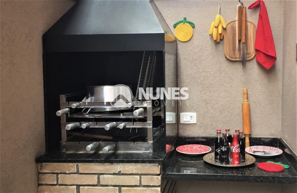 Comprar Casa / Sobrado em Condominio em Osasco apenas R$ 550.000,00 - Foto 12