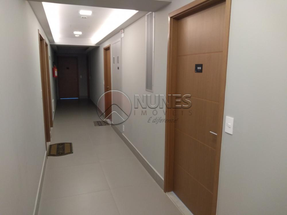 Alugar Apartamento / Padrão em Osasco R$ 2.500,00 - Foto 17