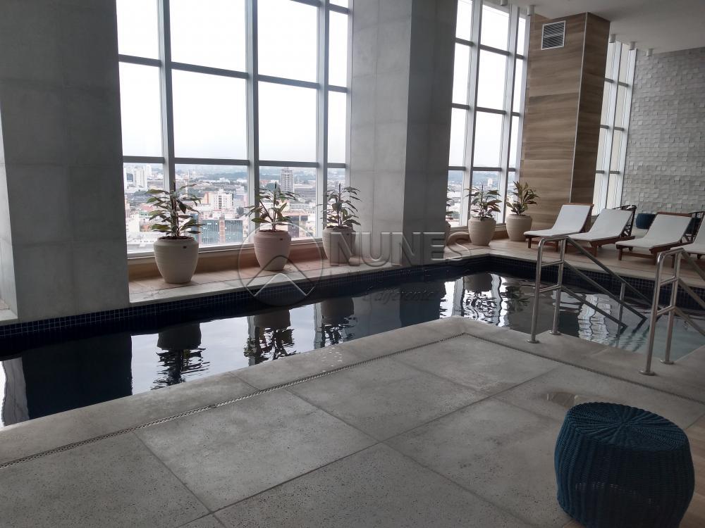 Alugar Apartamento / Padrão em Osasco R$ 2.500,00 - Foto 20