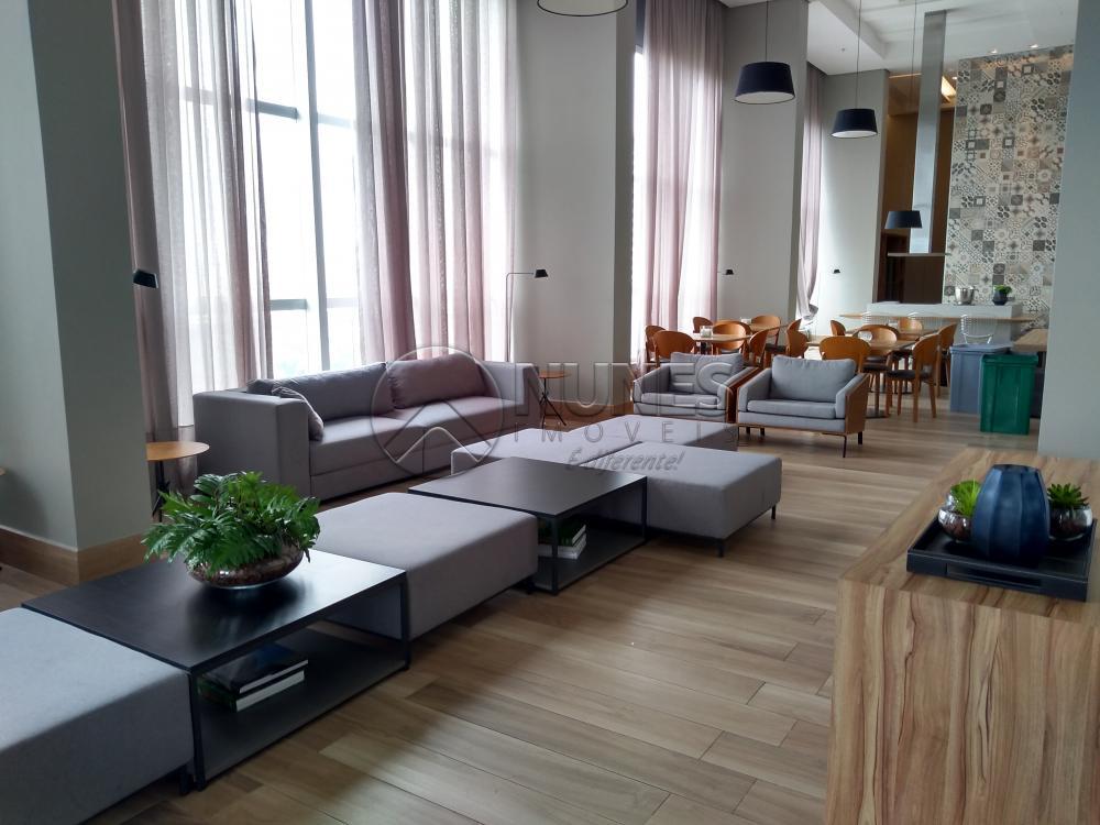 Alugar Apartamento / Padrão em Osasco R$ 2.500,00 - Foto 22