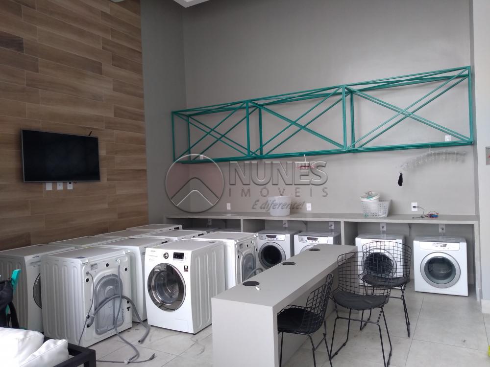 Alugar Apartamento / Padrão em Osasco R$ 2.500,00 - Foto 24