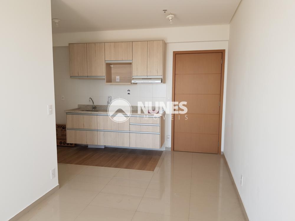 Alugar Apartamento / Padrão em Osasco R$ 2.500,00 - Foto 2