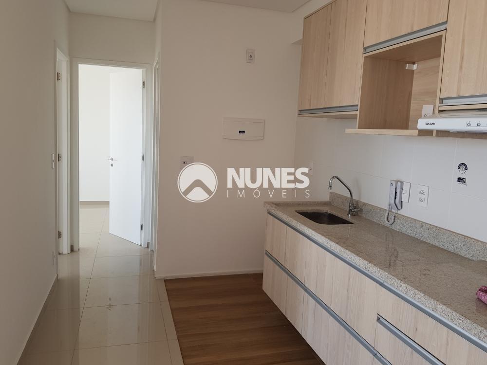 Alugar Apartamento / Padrão em Osasco R$ 2.500,00 - Foto 4