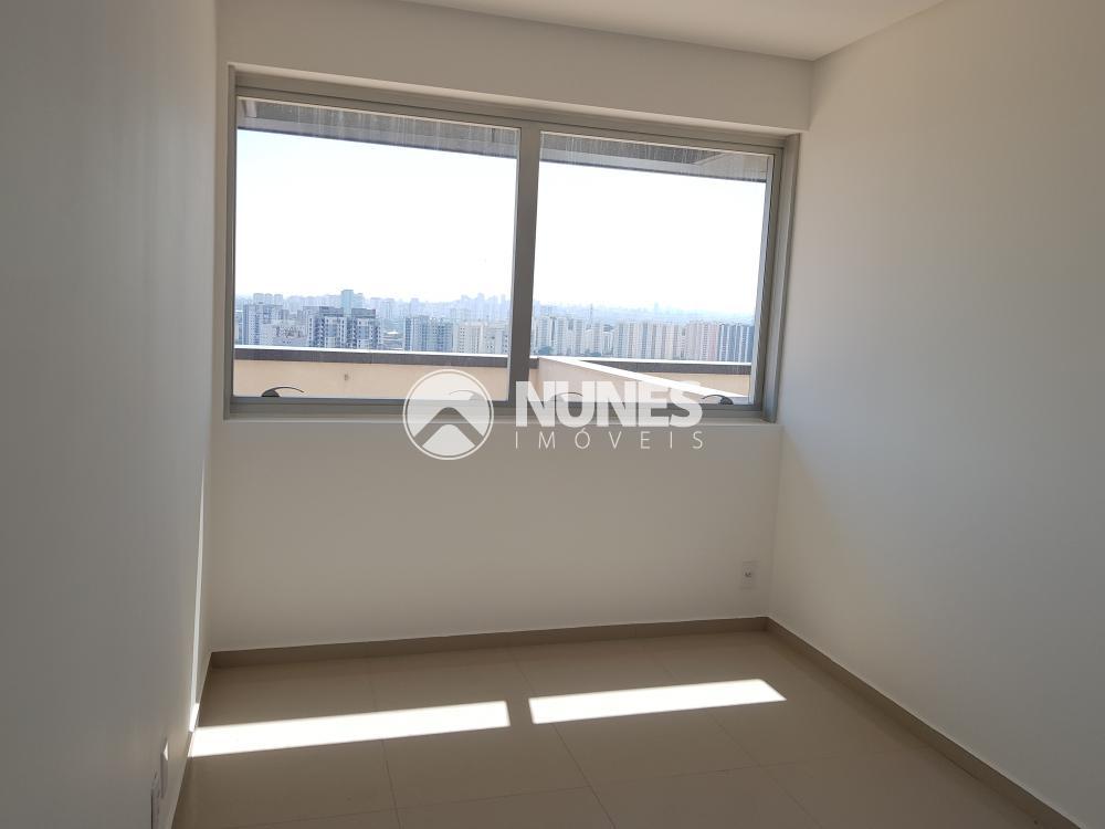 Alugar Apartamento / Padrão em Osasco R$ 2.500,00 - Foto 7