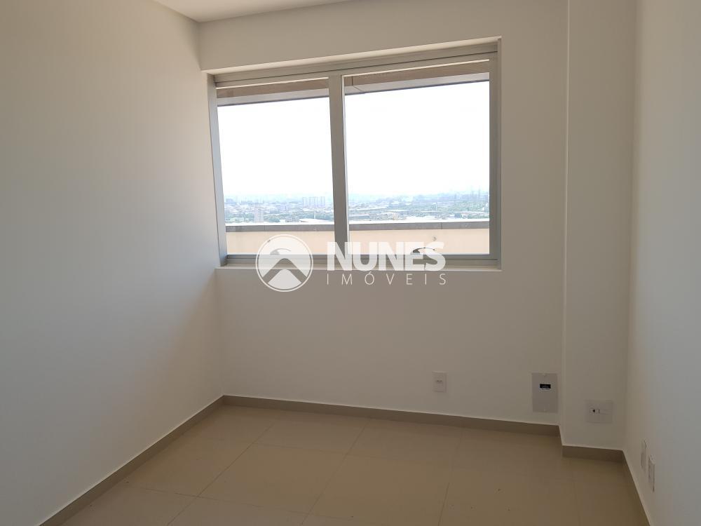 Alugar Apartamento / Padrão em Osasco R$ 2.500,00 - Foto 9
