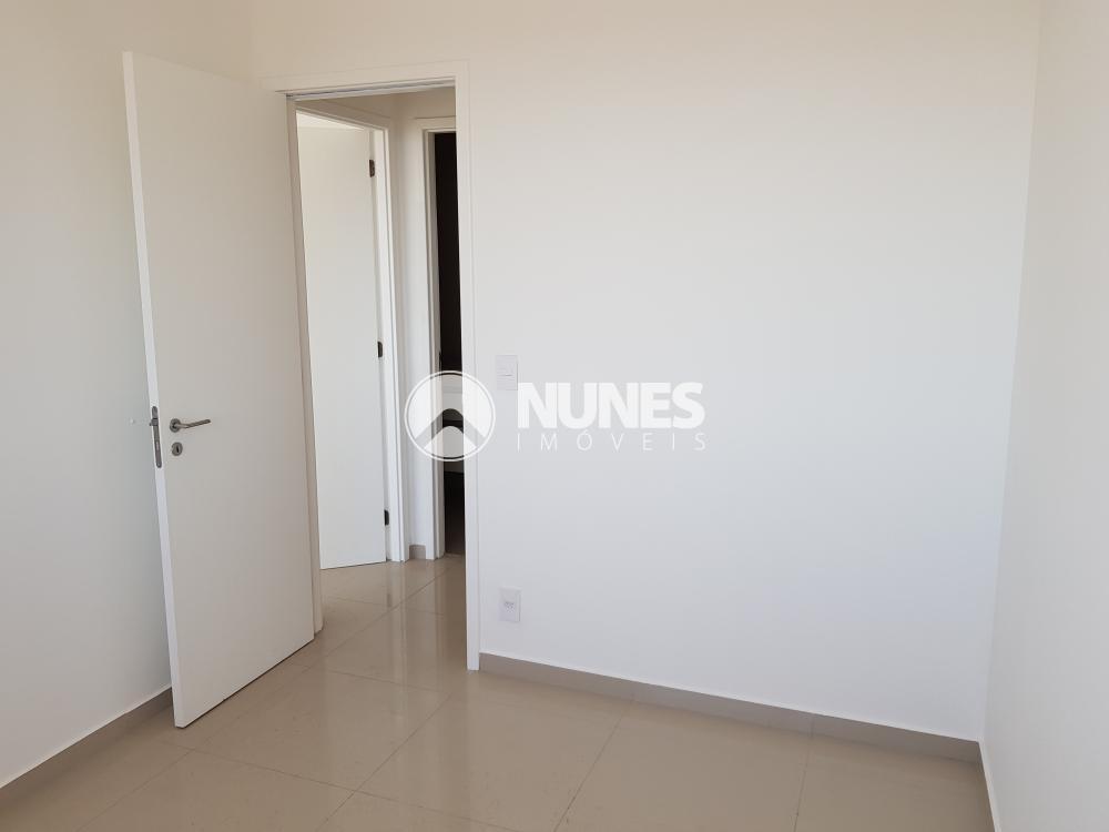 Alugar Apartamento / Padrão em Osasco R$ 2.500,00 - Foto 10