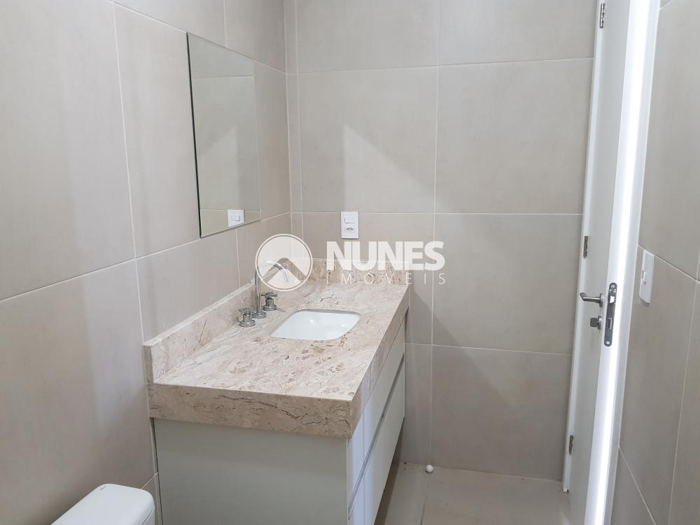 Alugar Apartamento / Padrão em Osasco R$ 2.500,00 - Foto 11