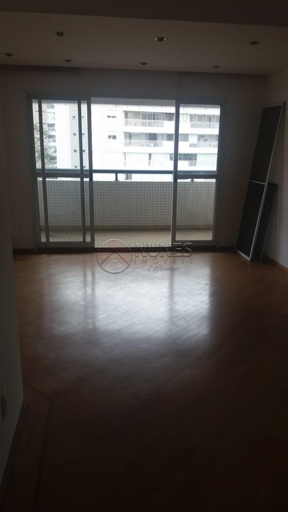 Comprar Apartamento / Padrão em São Paulo apenas R$ 640.000,00 - Foto 1