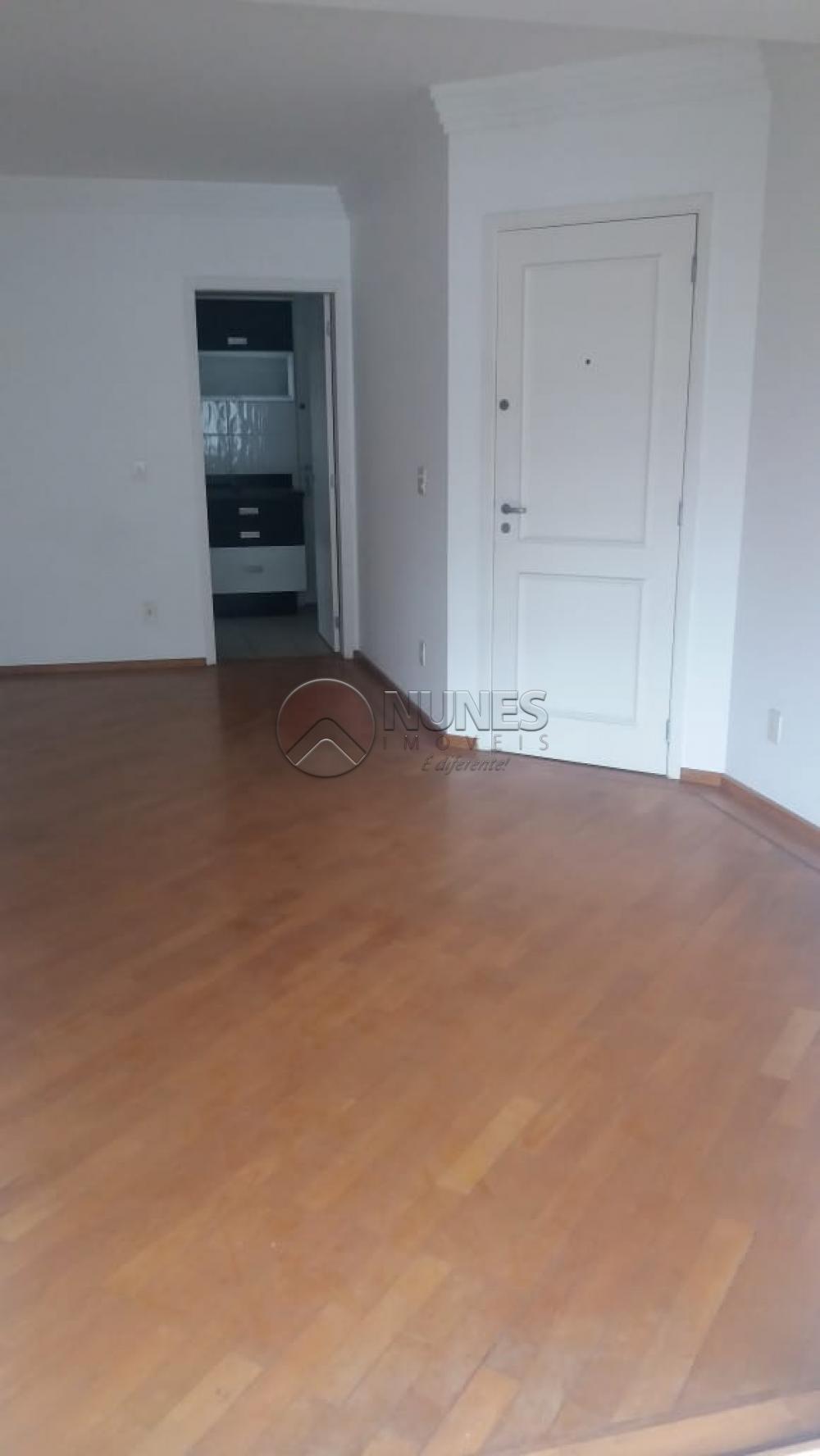 Comprar Apartamento / Padrão em São Paulo apenas R$ 640.000,00 - Foto 2