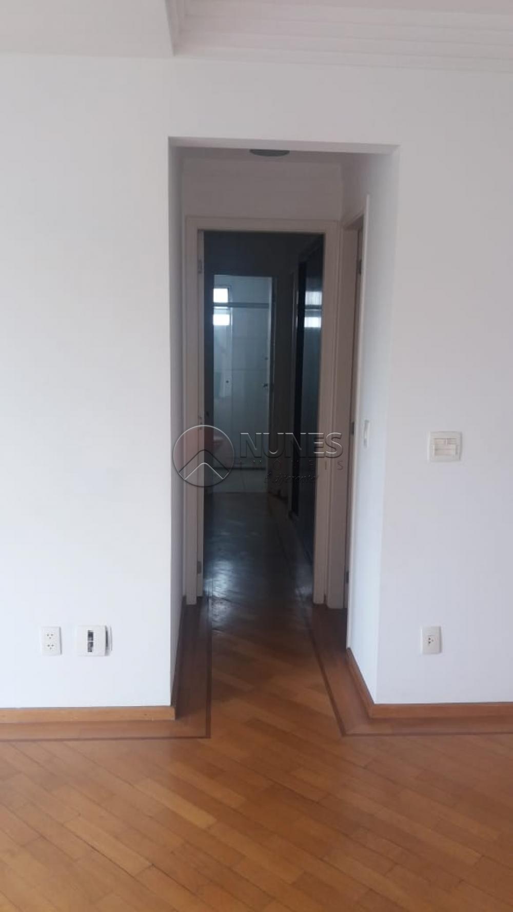 Comprar Apartamento / Padrão em São Paulo apenas R$ 640.000,00 - Foto 3