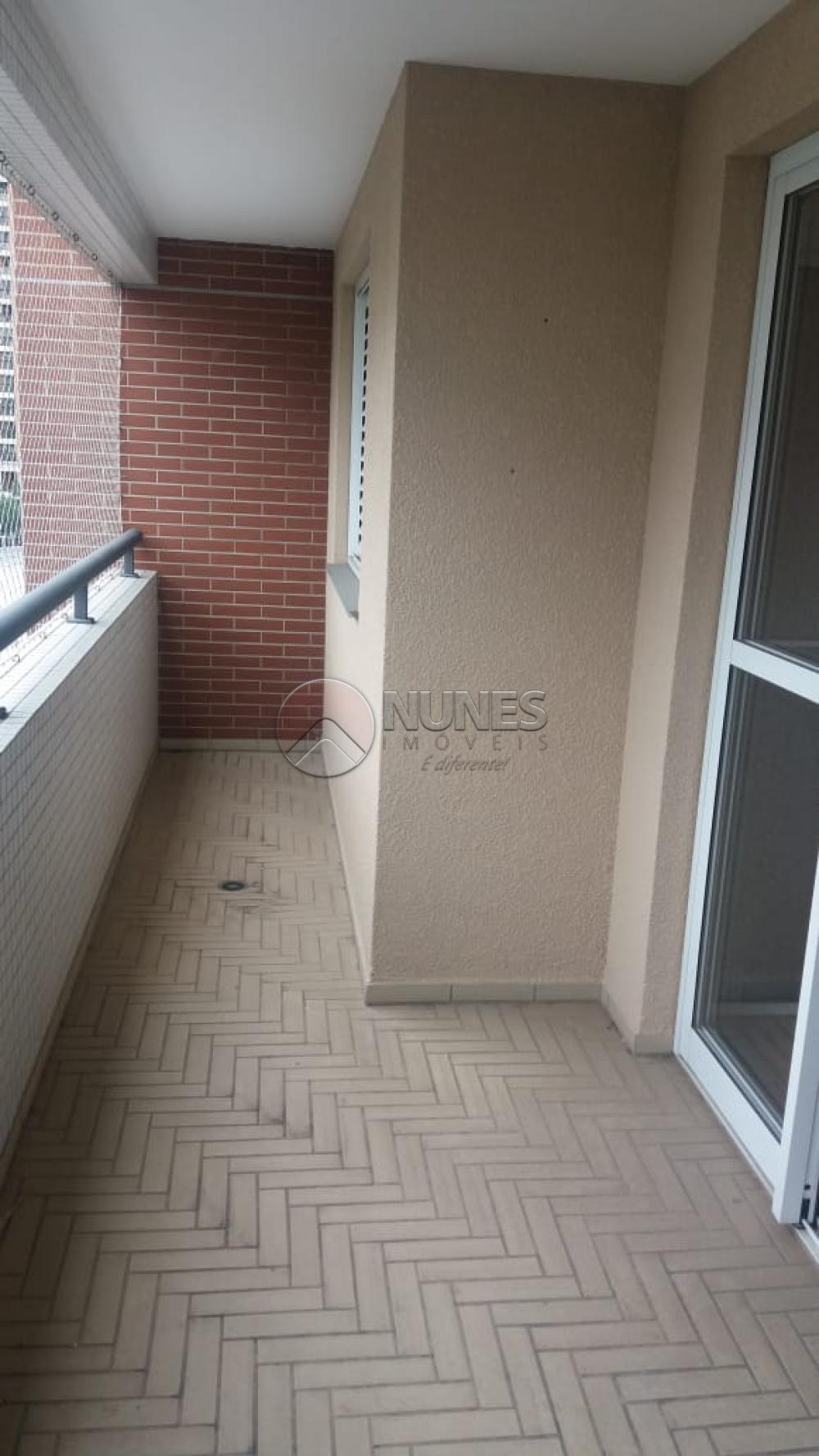 Comprar Apartamento / Padrão em São Paulo apenas R$ 640.000,00 - Foto 5