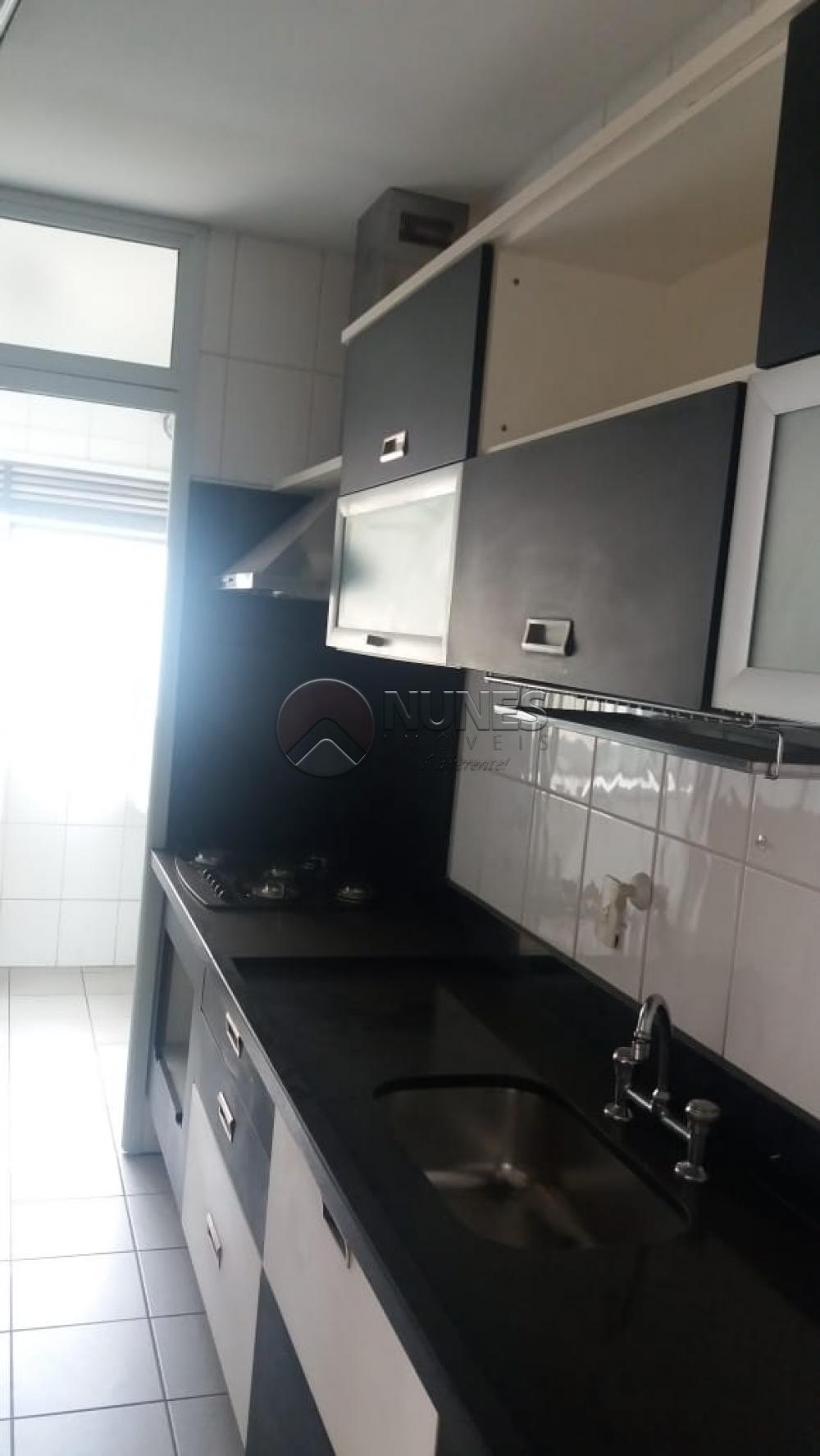 Comprar Apartamento / Padrão em São Paulo apenas R$ 640.000,00 - Foto 6