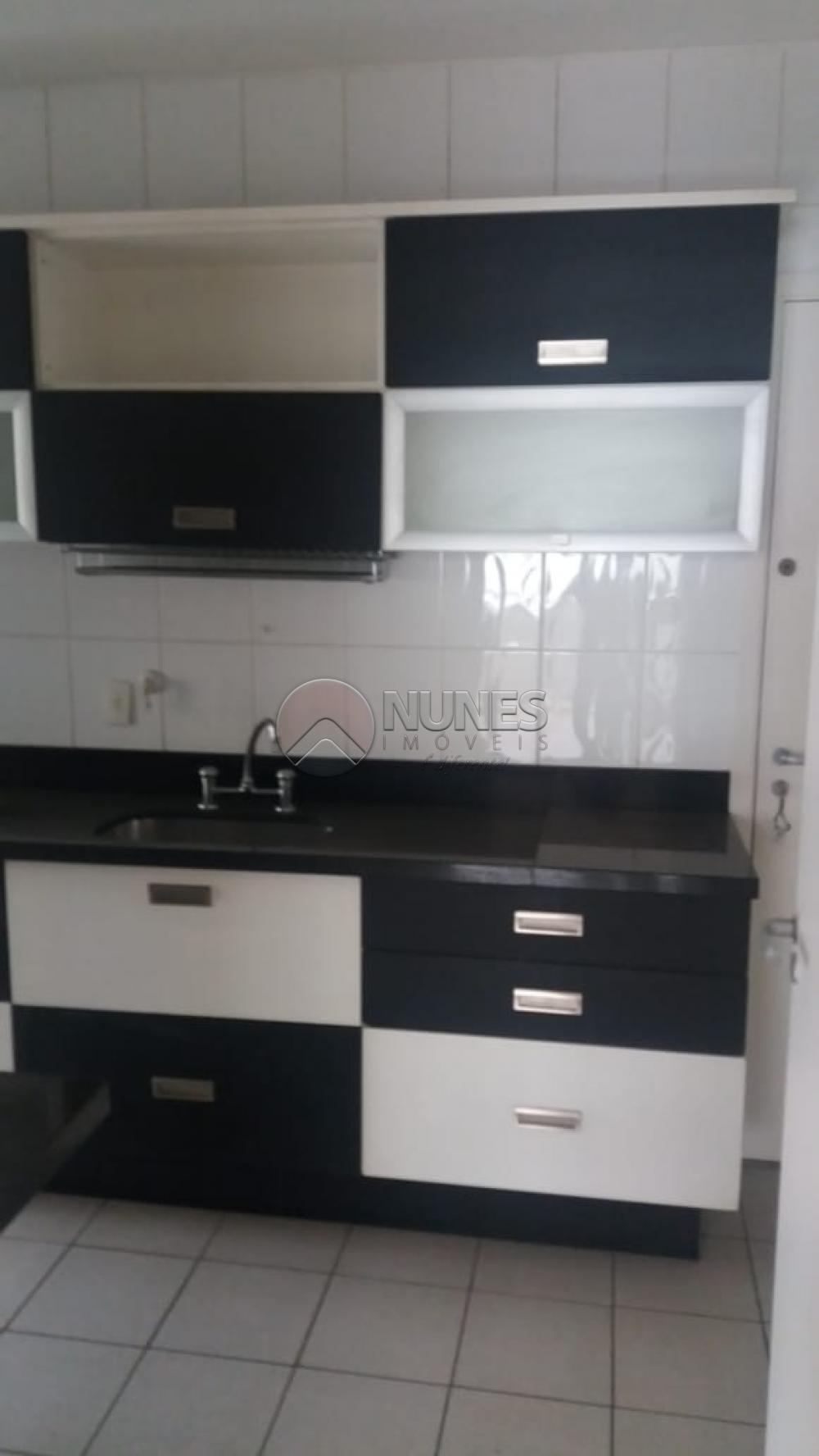 Comprar Apartamento / Padrão em São Paulo apenas R$ 640.000,00 - Foto 7