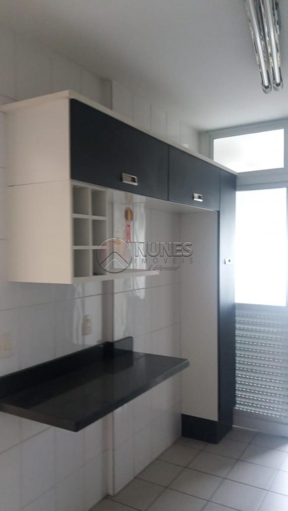 Comprar Apartamento / Padrão em São Paulo apenas R$ 640.000,00 - Foto 8