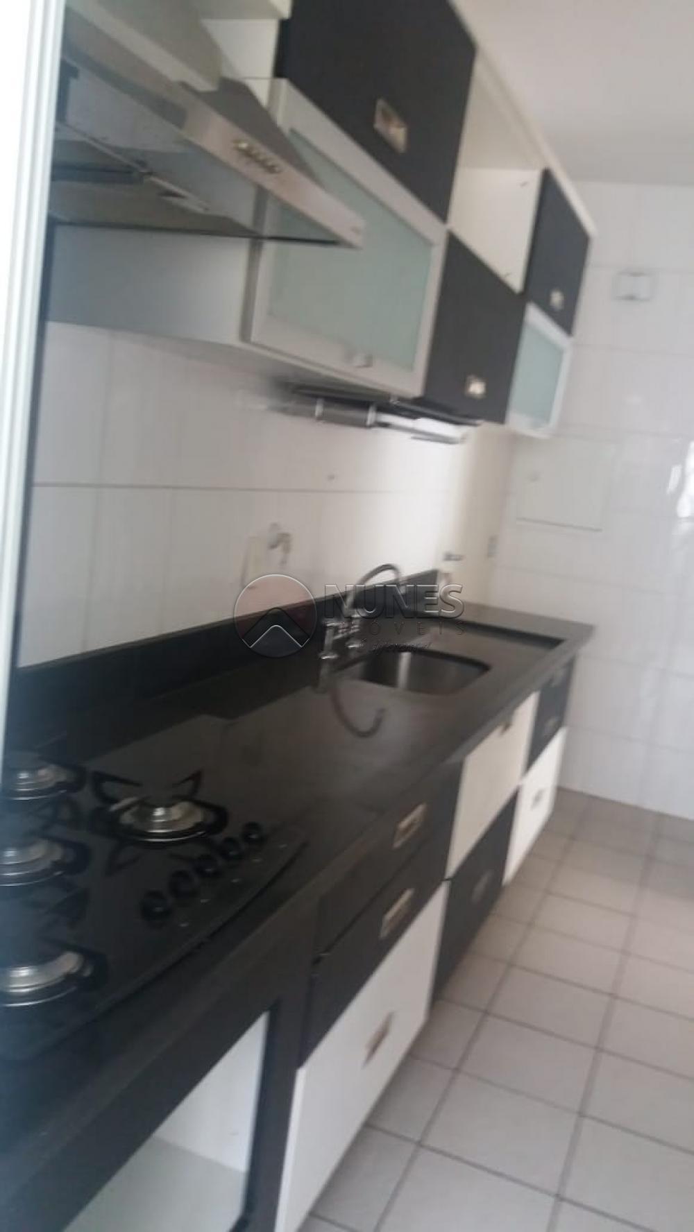Comprar Apartamento / Padrão em São Paulo apenas R$ 640.000,00 - Foto 10
