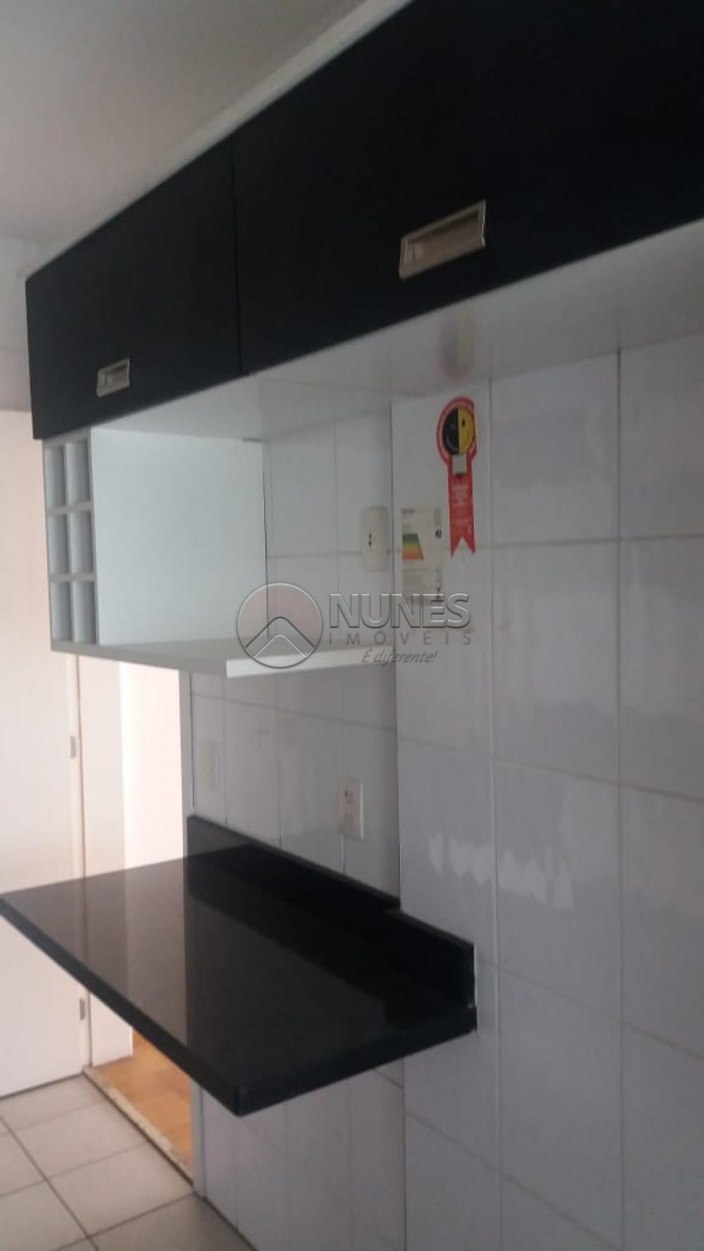 Comprar Apartamento / Padrão em São Paulo apenas R$ 640.000,00 - Foto 11