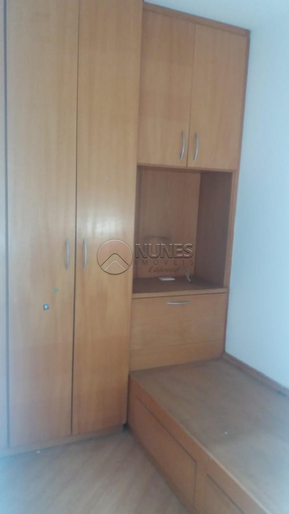 Comprar Apartamento / Padrão em São Paulo apenas R$ 640.000,00 - Foto 14