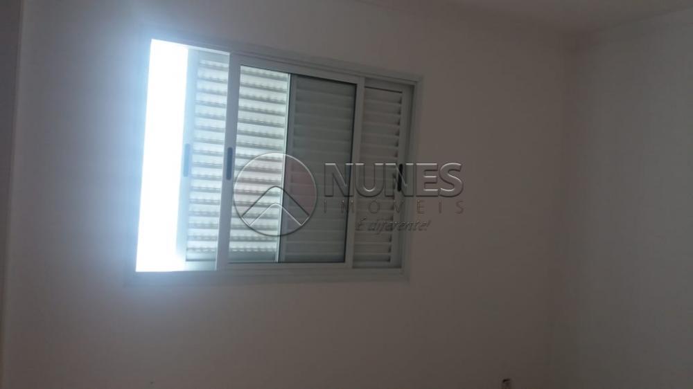 Comprar Apartamento / Padrão em São Paulo apenas R$ 640.000,00 - Foto 21