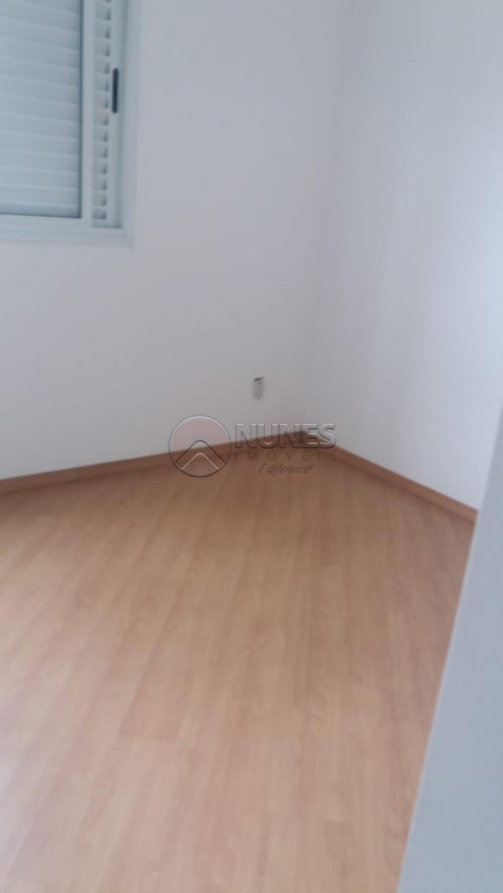 Comprar Apartamento / Padrão em São Paulo apenas R$ 640.000,00 - Foto 22