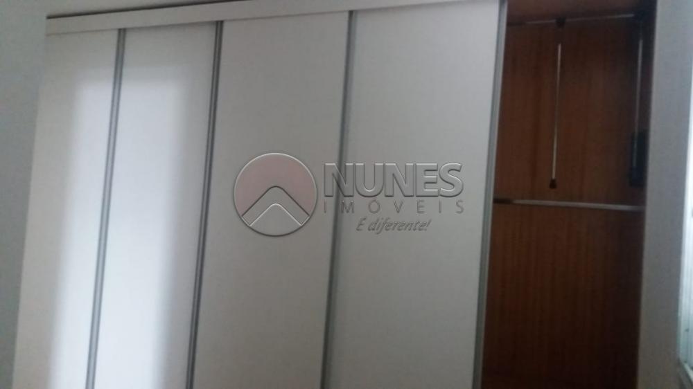 Comprar Apartamento / Padrão em São Paulo apenas R$ 640.000,00 - Foto 23