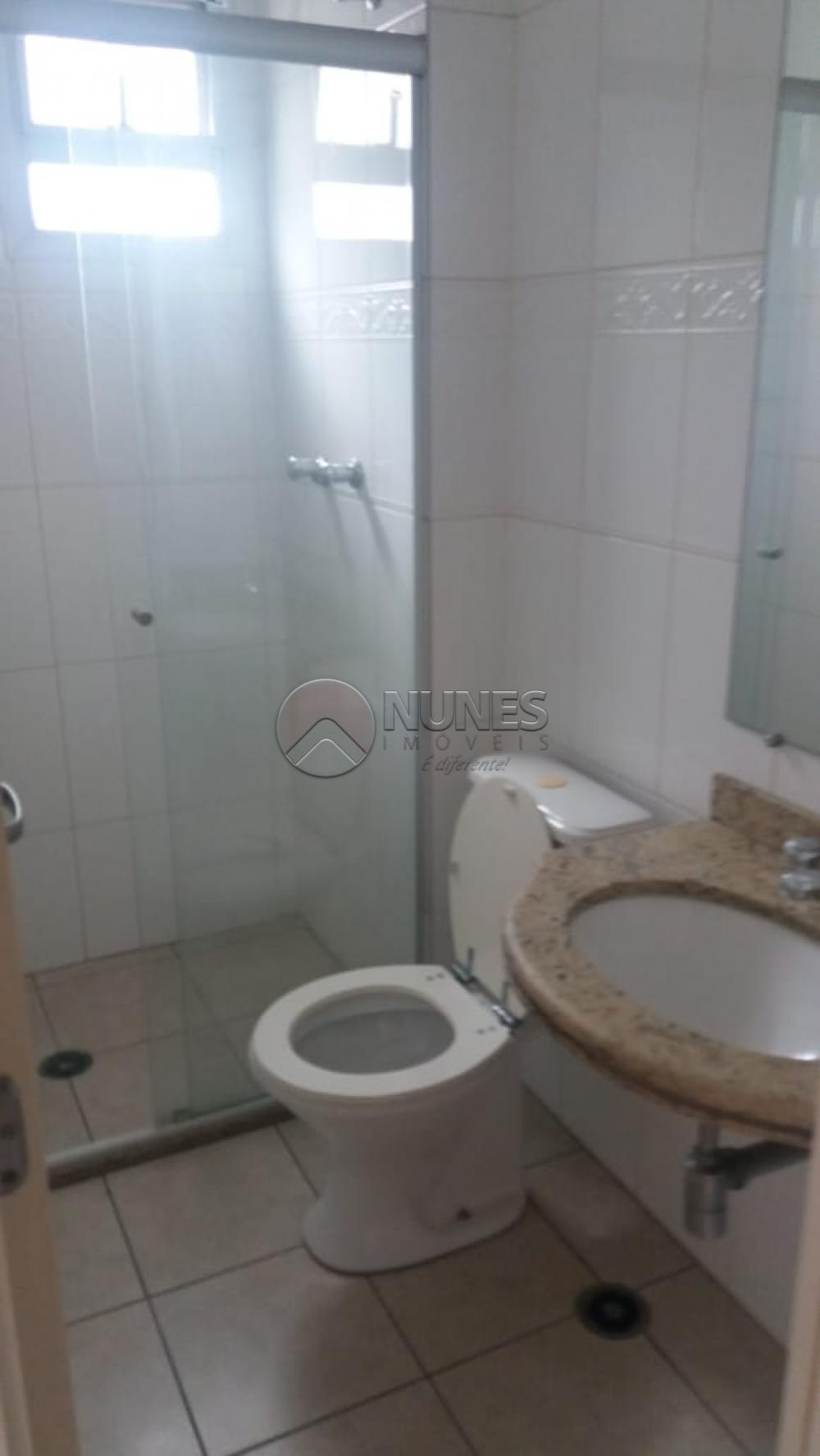 Comprar Apartamento / Padrão em São Paulo apenas R$ 640.000,00 - Foto 24