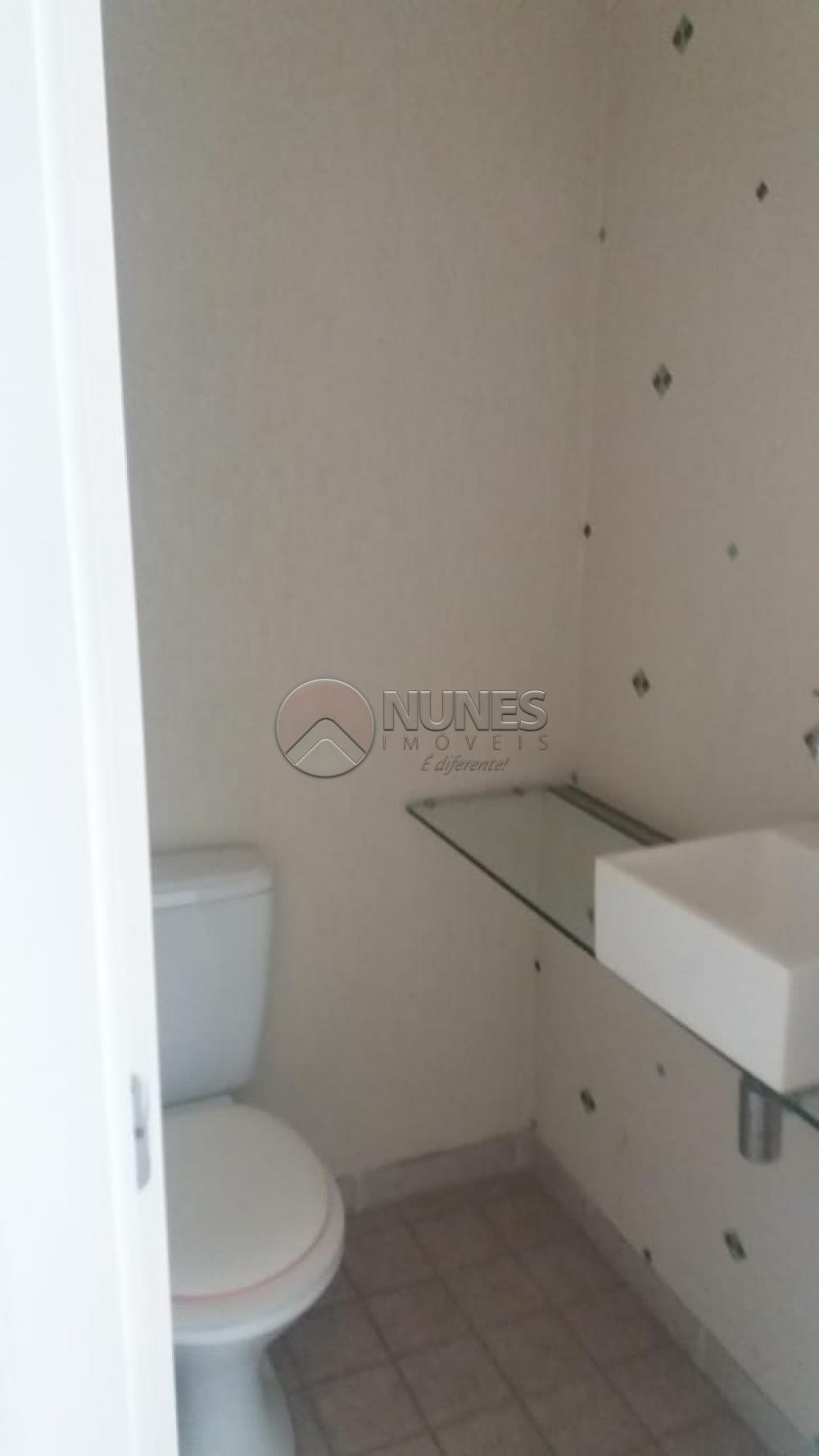 Comprar Apartamento / Padrão em São Paulo apenas R$ 640.000,00 - Foto 26