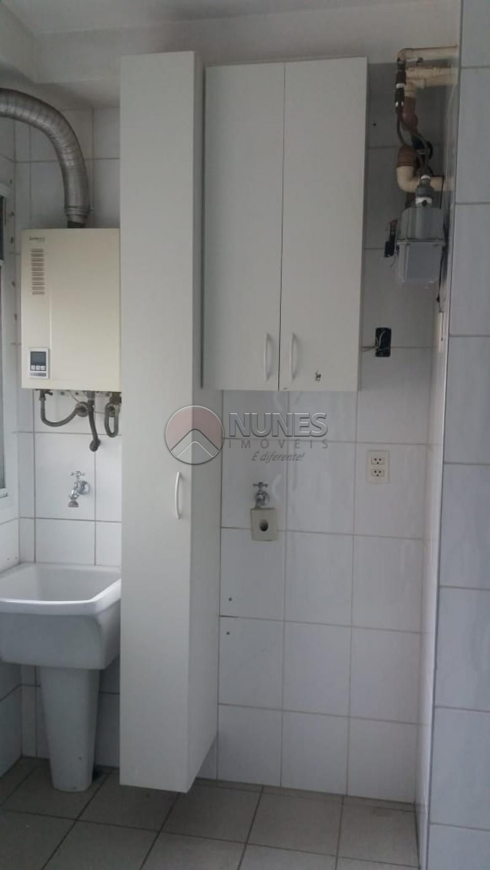 Comprar Apartamento / Padrão em São Paulo apenas R$ 640.000,00 - Foto 27