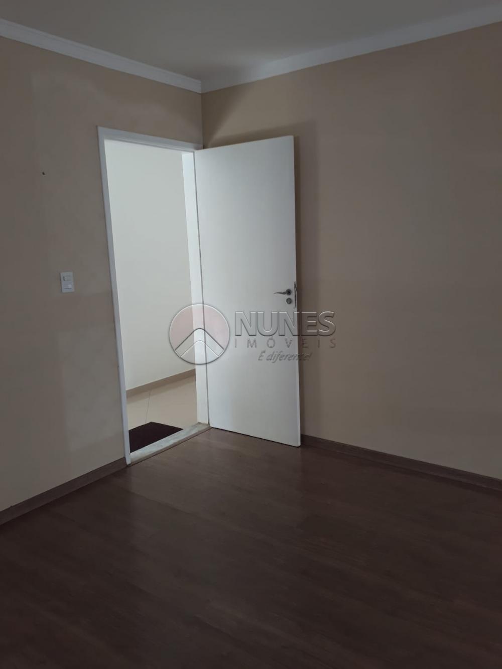 Comprar Apartamento / Padrão em Osasco apenas R$ 270.000,00 - Foto 2