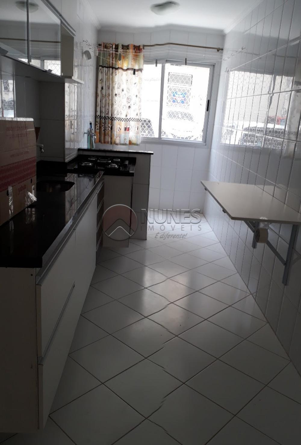 Comprar Apartamento / Padrão em Osasco apenas R$ 270.000,00 - Foto 4