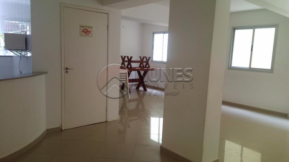 Comprar Apartamento / Padrão em Osasco apenas R$ 270.000,00 - Foto 14