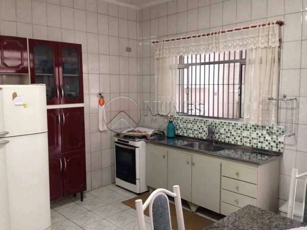 Comprar Casa / Assobradada em Osasco apenas R$ 350.000,00 - Foto 5