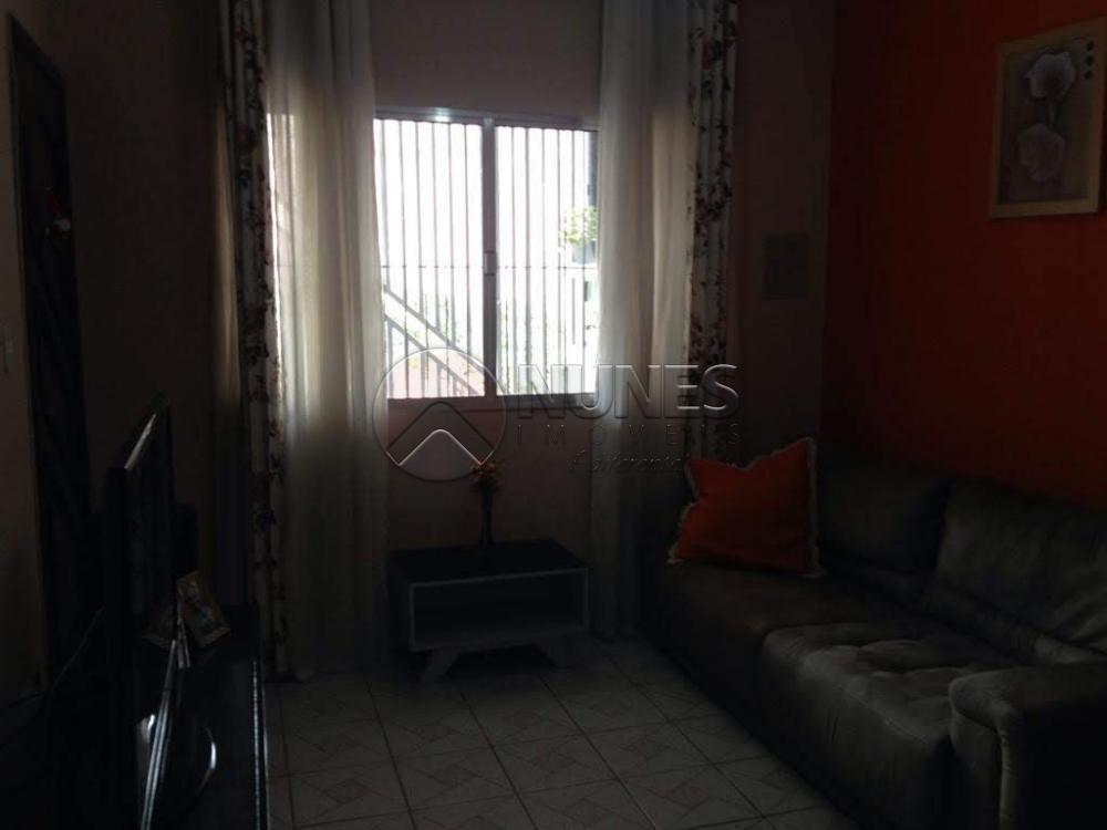 Comprar Casa / Assobradada em Osasco apenas R$ 350.000,00 - Foto 7