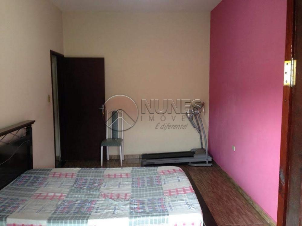 Comprar Casa / Assobradada em Osasco apenas R$ 350.000,00 - Foto 11