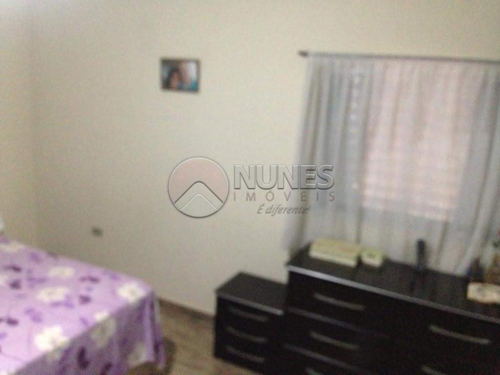 Comprar Casa / Assobradada em Osasco apenas R$ 350.000,00 - Foto 10