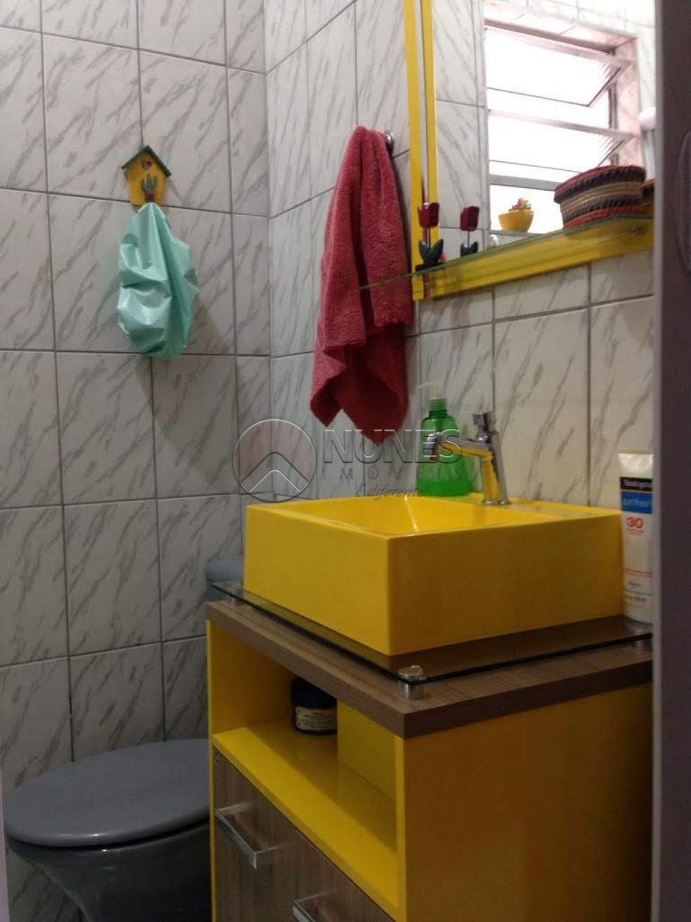 Comprar Casa / Assobradada em Osasco apenas R$ 350.000,00 - Foto 18